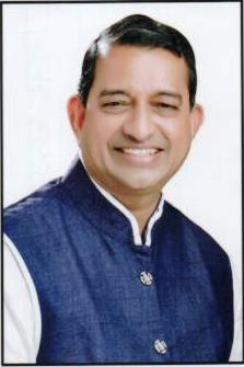Balaram Patil.jpg