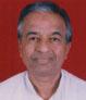 Ram Janardhan Kandge.jpg