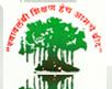 Rayat Shikshan Sanstha Founder Dr. Karmaveer Bhaurao Patil ...